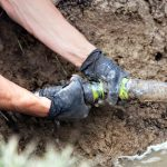Routine Septic Tank Services Keep Your Septic System Functioning Smoothly