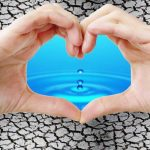 Avoid Septic Problems with Water Conservation Habits