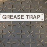 Grease Trap Services aren't Just for Restaurants