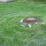 What to Do When You Need Drain Field Repair