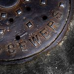 What to Expect During City Sewer Hook-Up