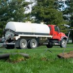 4 Keys to Septic Tank Maintenance You Don't Want to Forget