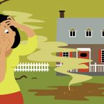 What to Know About Septic Odors