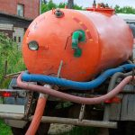 What You Need to Know About Septic Tank Pumping