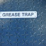 How Do Grease Traps Work?